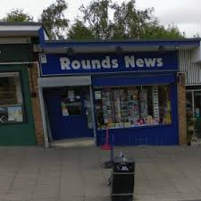 Rounds News